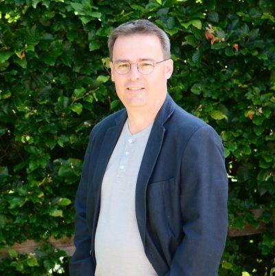 Mario Wissel